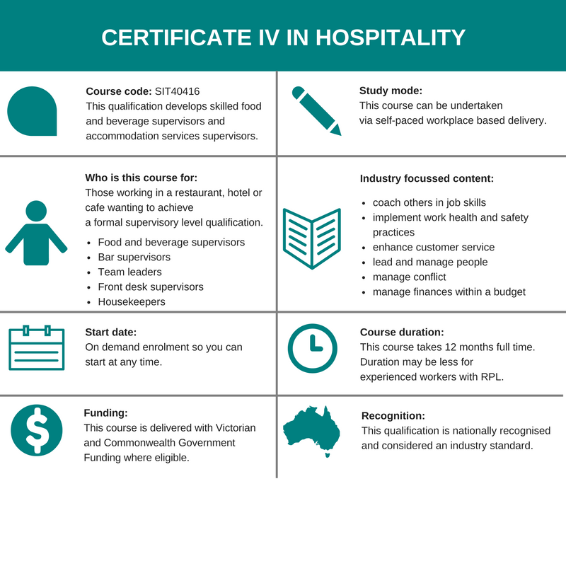 civ-hospitality-overview-table