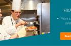 food safety training blog post banner