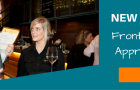 new front of house apprenticeship
