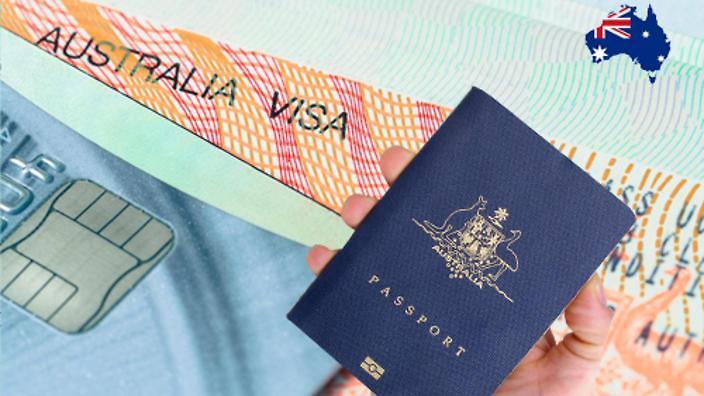 457 visas hospitality business