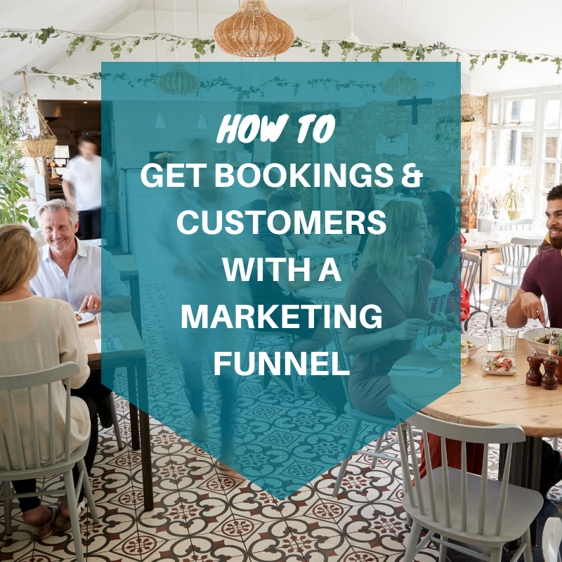 marketing funnel guide